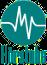 Logo - Hörstube