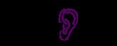 Logo Hörtechnik Passiel